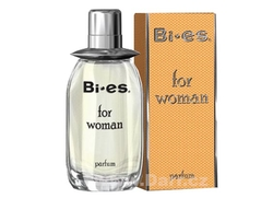 Bi-es  For Woman parfémovaná voda 15ml