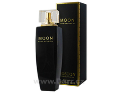 Cote Azur Boston Moon Women parfémovaná voda 100 ml