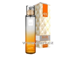 Chatler Bluss Orange Woman toaletní voda 100 ml