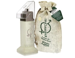 Creation Lamis Every One de Luxe toaletní voda 100 ml