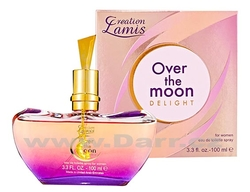 Creation Lamis Over The Moon Delight parfémovaná voda 100 ml