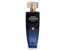 Lazell Night Bloom for woman parfémovaná voda 100 ml TESTER