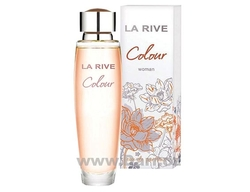 La Rive Colour Woman parfémovaná voda 75 ml