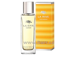 La Rive - For Woman - parfémovaná voda 90 ml