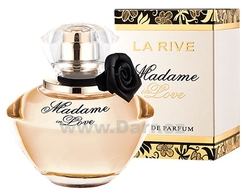 La Rive Madame in Love parfémovaná voda 90 ml