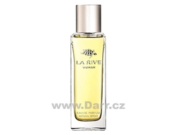 La Rive - For Woman - parfémovaná voda 90 ml - TESTER